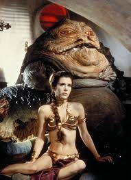 Me and the Mrs.  Courtesy Google Images